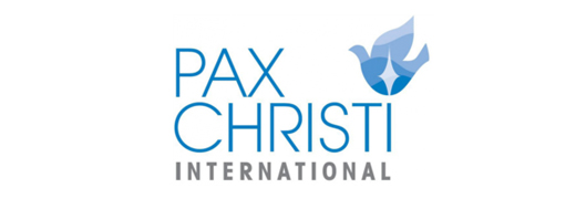 Pax Christi International