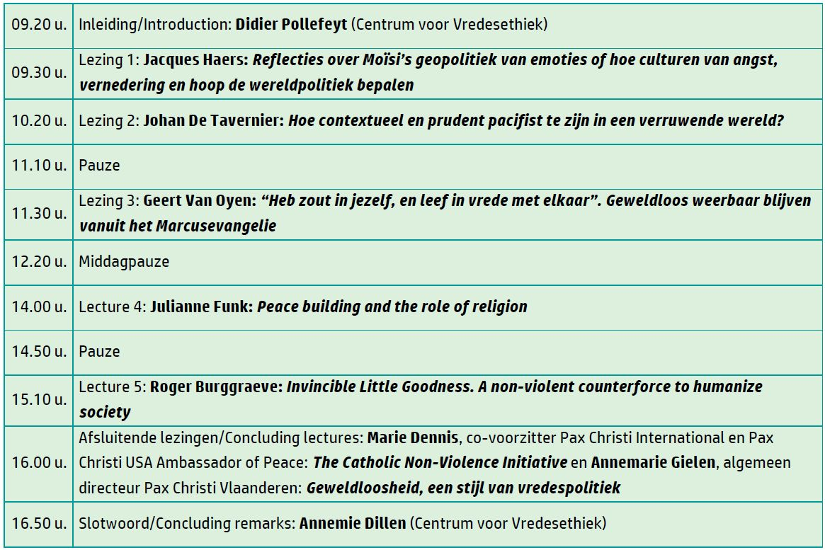 https://www.paxchristi.be/sites/default/files/programma-vredesdag_28022018_0.jpg