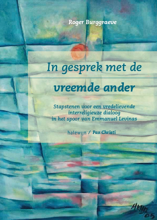 http://www.paxchristi.be/wp/wp-content/uploads/2014/12/p2_cover_vreemde-ander.jpg
